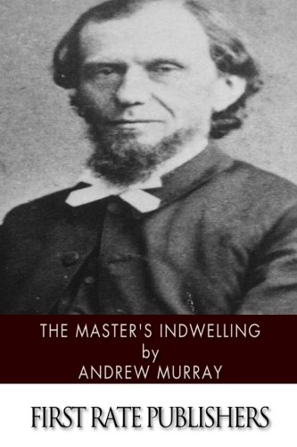 9781494451714: The Master's Indwelling