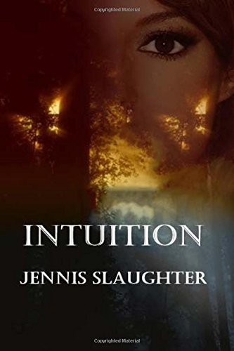 Intuition: Slaughter, Jennis