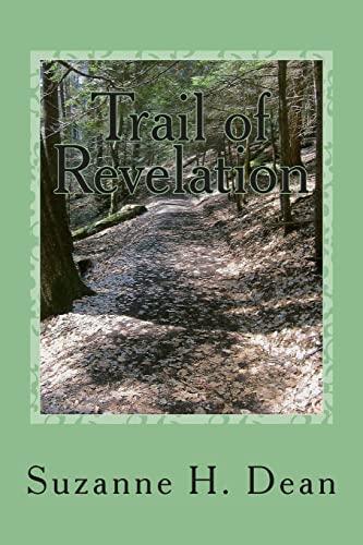 9781494455361: Trail of Revelation