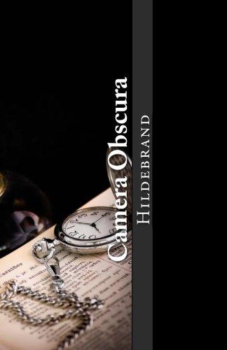 9781494457976: Camera Obscura (Dutch Edition)