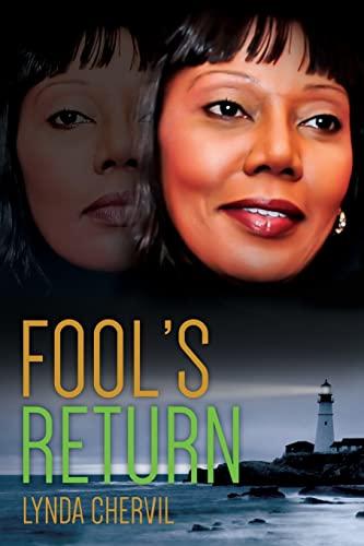 Fool's Return: Lynda Chervil