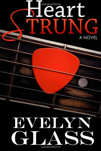 9781494463205: Heart Strung: New Adult Rockstar Romance