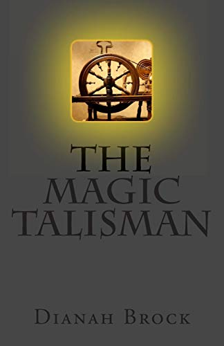 Magic Talisman, The