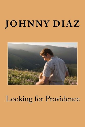 9781494474232: Looking for Providence (Boston Boys Club) (Volume 5)