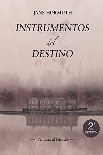 9781494481780: Instrumentos del Destino