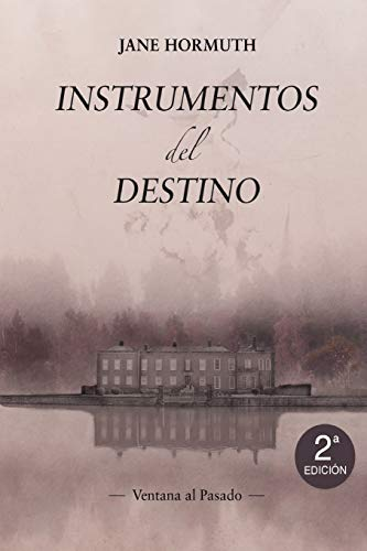 9781494481780: Instrumentos del Destino (Spanish Edition)