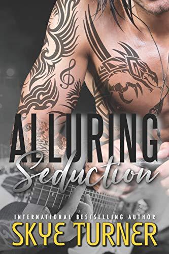 9781494482329: Alluring Seduction: Book 2 Bayou Stix (Volume 2)