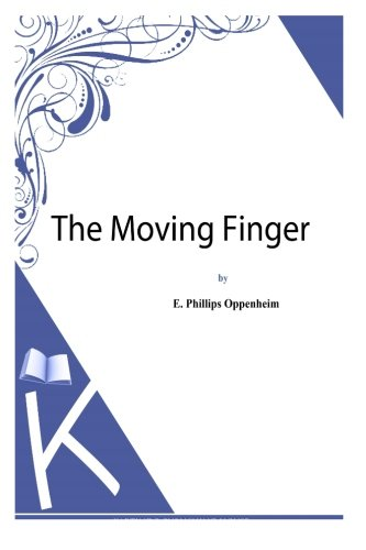 9781494483746: The Moving Finger