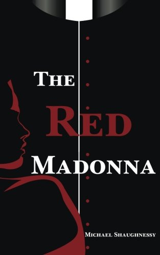 9781494484194: The Red Madonna