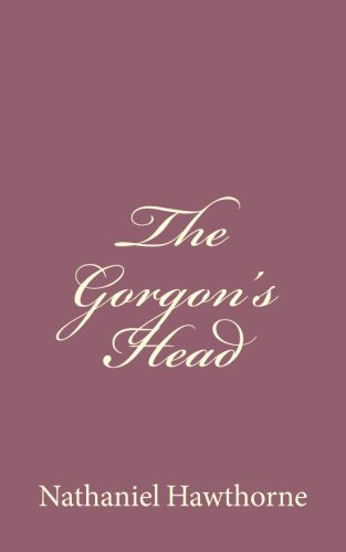 9781494485863: The Gorgon's Head
