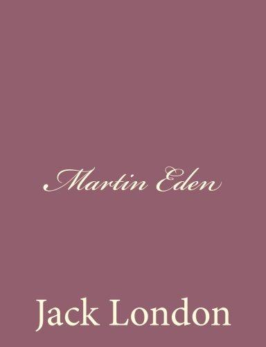 9781494491727: Martin Eden