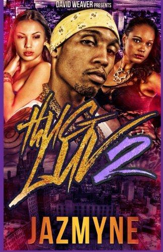 Thug Luv 2 (Volume 2): Jazmyne