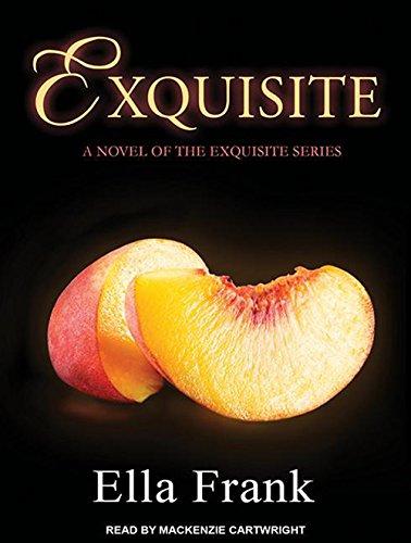 9781494500450: Exquisite