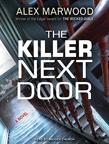 9781494501549: The Killer Next Door