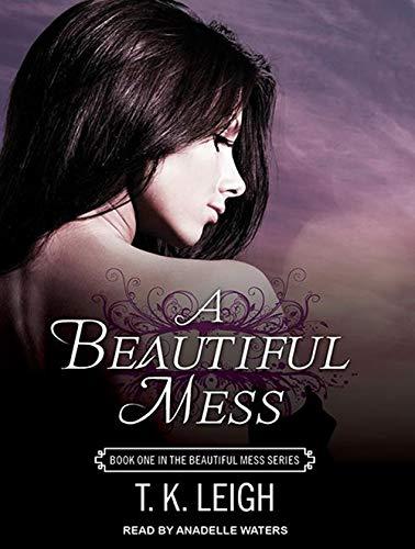 9781494503055: A Beautiful Mess