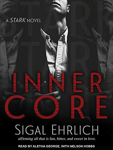 Inner Core (Compact Disc): Sigal Ehrlich