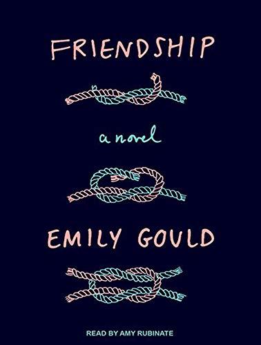 9781494505653: Friendship