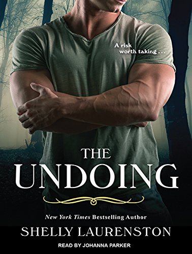 9781494508852: The Undoing (Call of Crows)