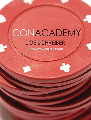 9781494514693: Con Academy
