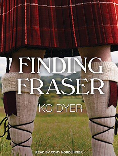 9781494516307: Finding Fraser