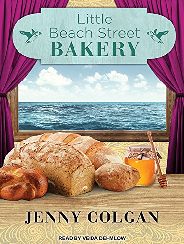 9781494516864: Little Beach Street Bakery