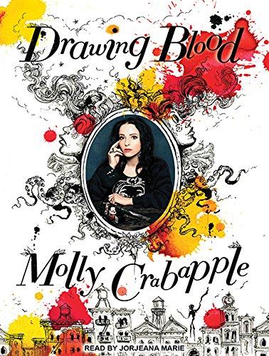 9781494518745: Drawing Blood