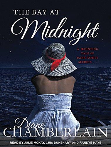 9781494518783: The Bay at Midnight