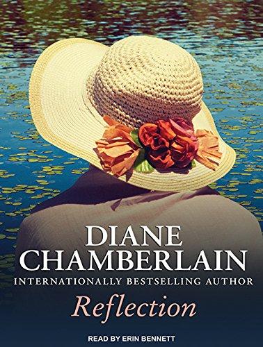 Reflection (Compact Disc): Diane Chamberlain