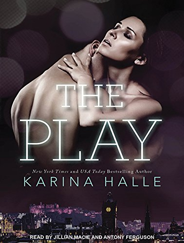 The Play 9781494519575 Kayla Moore has always been comfortable with her feisty, man-eating reputation. At least it was fine until she hit her thirties and saw her best friends Stephanie and Nicola settle down with Linden and Bram McGregor, leaving Kayla as the odd one out. Tired of being the third wheel with nothing but one-night stands and dead-end dates in San Francisco, Kayla decides to take a vow of celibacy and put men on the back burner. But she finds herself wavering the moment she lays her eyes on Linden and Bram's cousin, hot Scot Lachlan McGregor. With a steely gaze and successful rugby career back in Edinburgh, Lachlan is the kind of man that makes her want to throw her vow right out the window. It isn't until the two of them are thrown together one long, unforgettable night that Kayla realizes that there is so much more to this brooding macho man than what meets the eye. But even with sparks flying between the two, Lachlan can't stay in America forever. Now, Kayla has to decide whether to uproot her whole life and chance it all on someone she barely knows or risk getting burned once again.Contains mature themes.