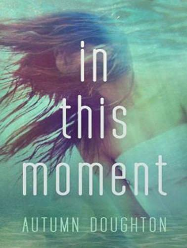 In This Moment (Compact Disc): Autumn Doughton