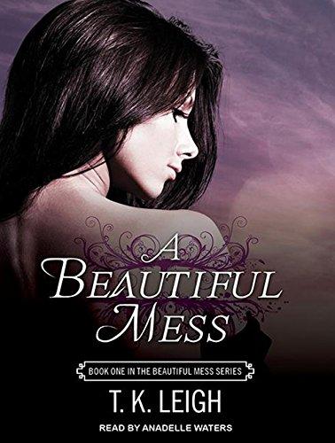 9781494553050: A Beautiful Mess