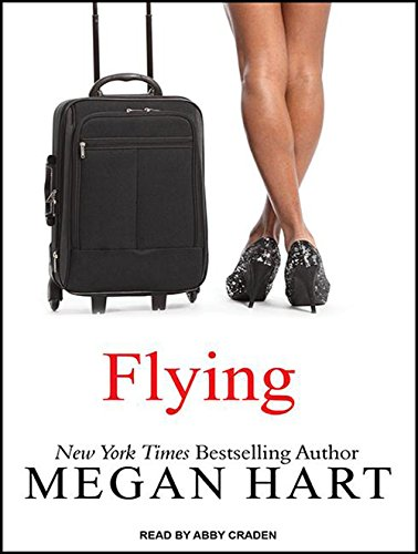 Flying: Hart, Megan