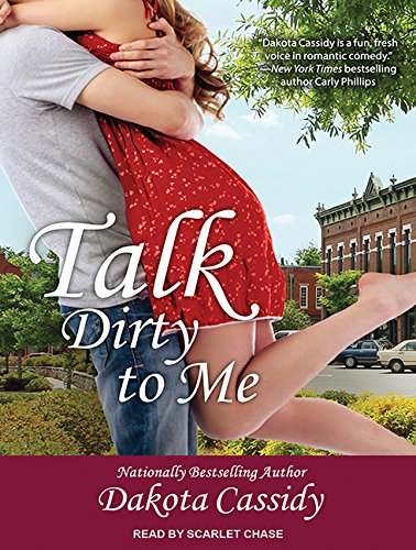 9781494555757: Talk Dirty to Me (Plum Orchard)