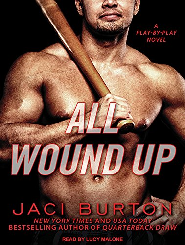 9781494557836: All Wound Up (Play by Play)