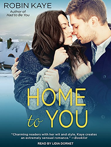 9781494560669: Home to You