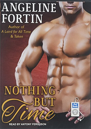 Nothing But Time: Fortin, Angeline