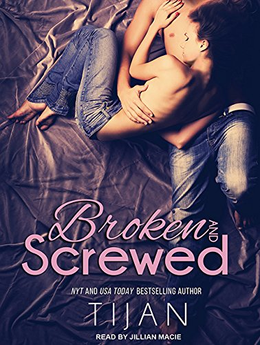 9781494563899: Broken and Screwed