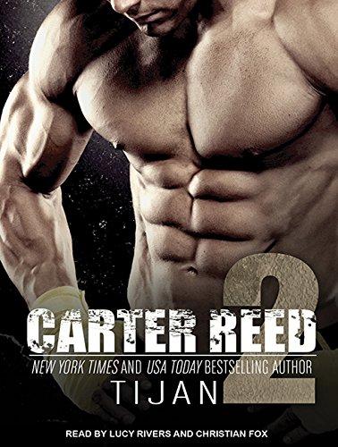 9781494563912: Carter Reed 2