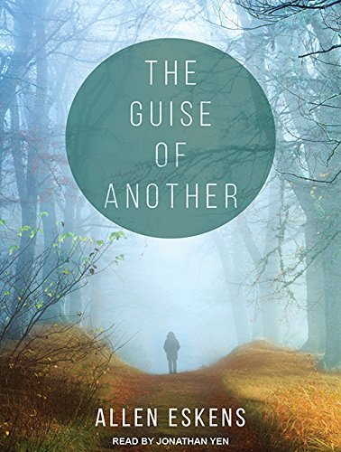 9781494565145: The Guise of Another