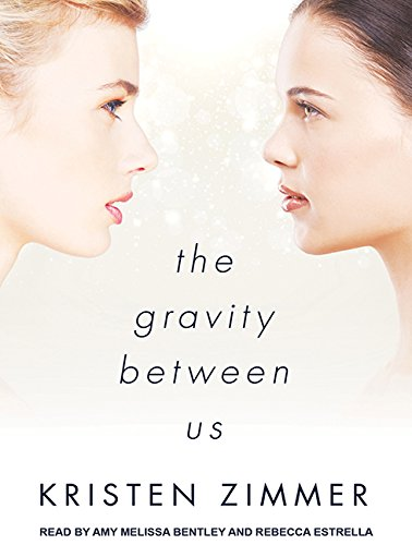 9781494566838: The Gravity Between Us