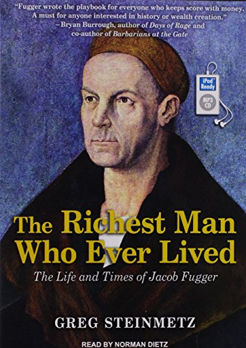 the life and times of jacob stroyer A slave experience of being sold south jacob stroyer, my life in the south when the day came for them to leave, some, who seemed to have been willing to go at first, refused, and were handcuffed together and guarded on their way to the cars by white men.