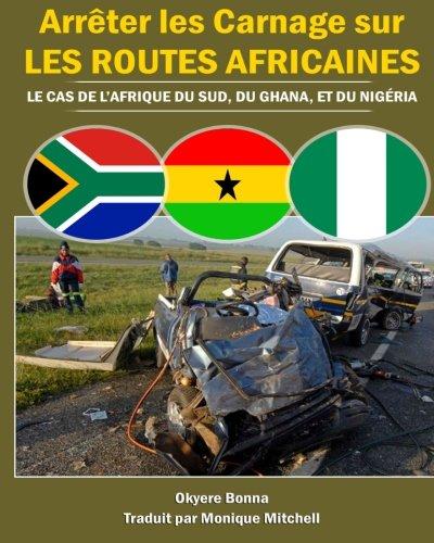 Sur Les Routes De L Afrique Abebooks