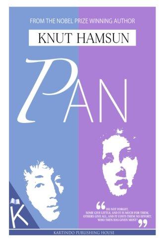 9781494711924: Pan