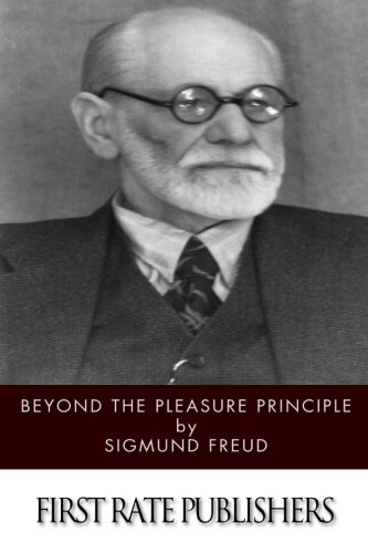 9781494734534: Beyond the Pleasure Principle