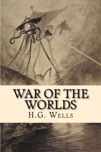 9781494745424: War of the Worlds