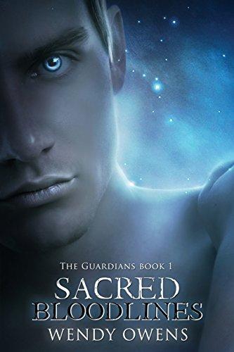 9781494746797: Sacred Bloodlines