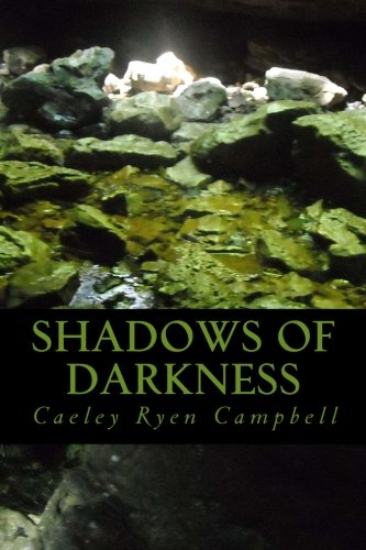 9781494754952: Shadows of Darkness (The Keepers) (Volume 1)