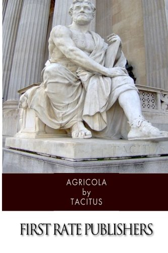 9781494756925: Agricola