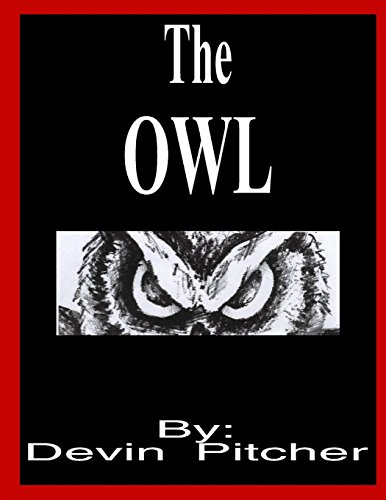 9781494756956: The Owl