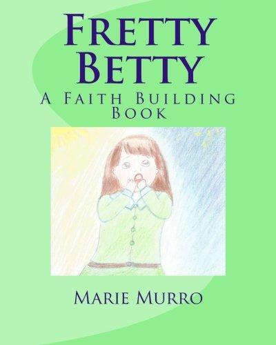 9781494760793: Fretty Betty